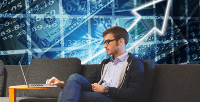 VPN gratis e ilimitado mejores portales de forex trading