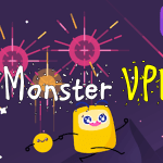 DinoRANK te desplaza y Enlazalia te enlaza pais vpn monster