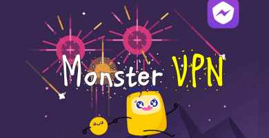 Aprende a crear un correo Gmail vpn monster