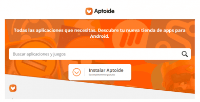 Instalar Plugin Wordpress Gratuito aptoide descargar