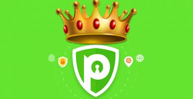 Instalar Plugin Wordpress Gratuito Purevpn