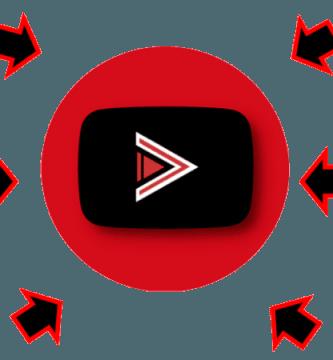 Instalar Plugin Wordpress Gratuito YouTube vanced APK