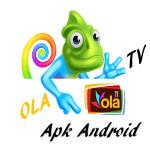 VPN gratis e ilimitado ola tv