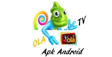Aplicaciones para rootear ola tv