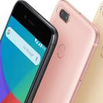 Hackear bypass google android pie xiaomi mi a1