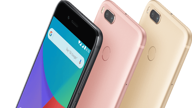 instalar android pie xiaomi mi a1, android 9 pie beta