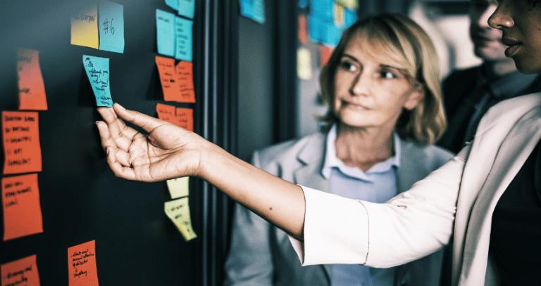 Las 9 mejores aplicaciones para buscar empleo