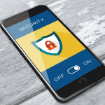 VPN gratis e ilimitado antivirus android apk