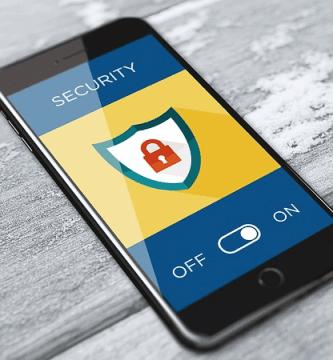 Correo electrónico de Gmail mejor antivirus android apk