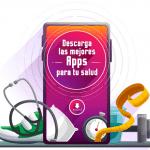 Rootear motorola Moto X4 apps para cuidar tu salud