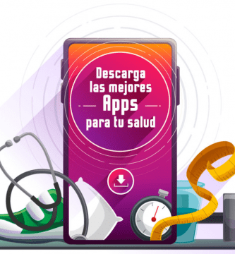 Rootear Google Pixel 2 mejores apps para cuidar tu salud