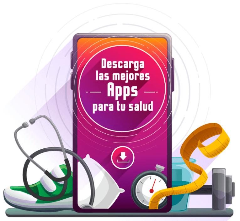 Descarga-las-Mejores-Apps-para-tu-Salud_1