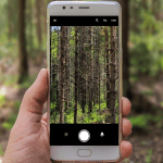 DinoRANK te desplaza y Enlazalia te enlaza formato de imagen en android