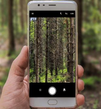 Calculadora btc formato de imagen en android
