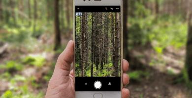 Aplicaciones para rootear formato de imagen en android