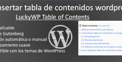 Aplicaciones para rootear table of contents