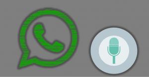 Escribe con tu voz en WhatsApp: cómo activar dictado en iPhone y Android